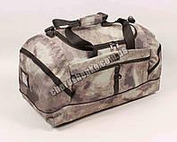 Спецсумка армейская DS902 (3)