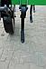 Культиватор суцільного обробітку КСО-1.5 (Україна), фото 3
