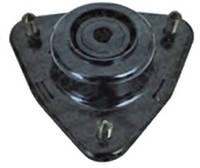Подушка амортизатора передняя Hyundai Atos