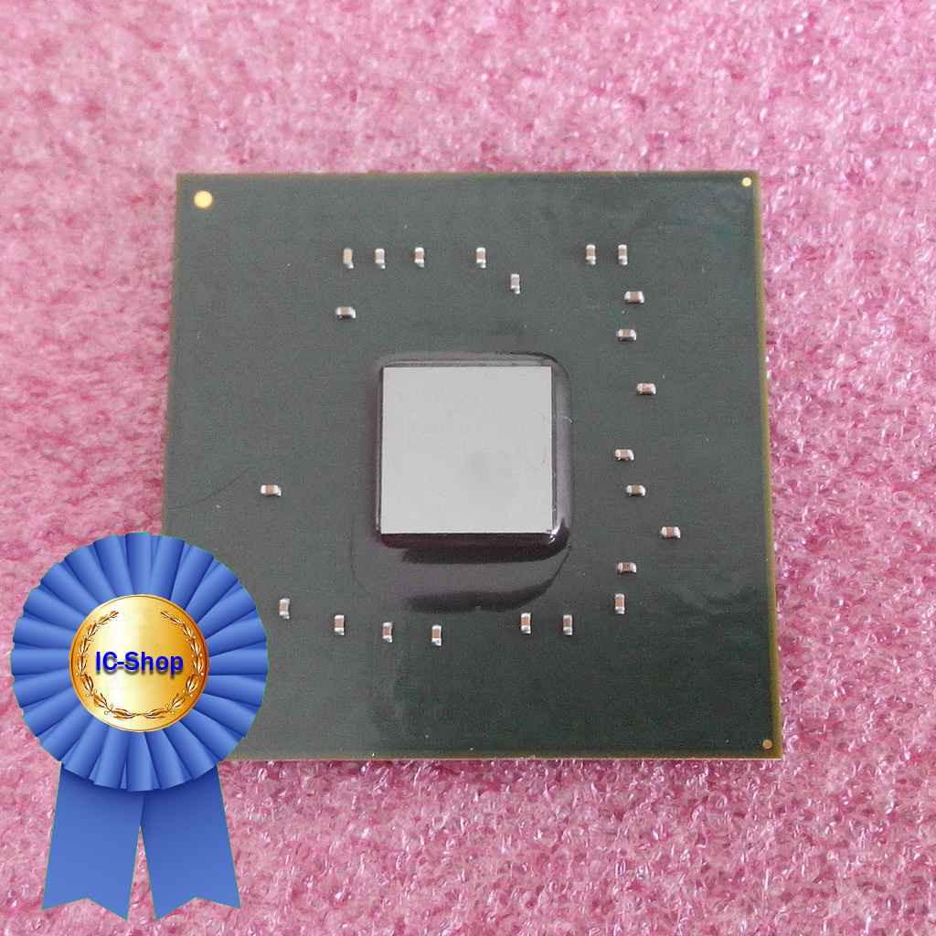 Микросхема QG82945PM - гарантия 1 мес.