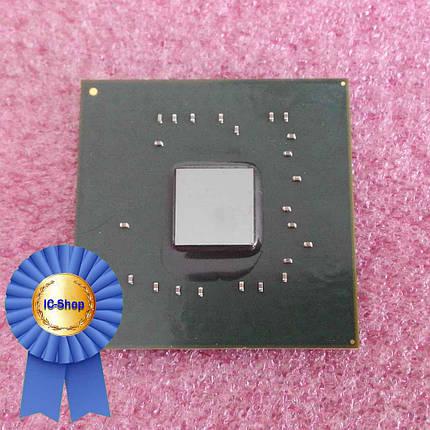 Микросхема QG82945PM - гарантия 1 мес., фото 2