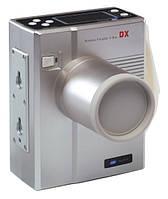 Портативный рентген-аппарат DIOX, DigiMed (Ю. Корея)
