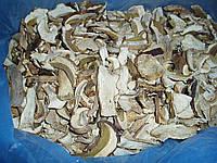 Белый гриб сущенный  0,5кг