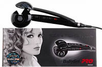 Утюжок Babyliss PRO Perfect Curl, stylist tools, beauty hair, фото 1