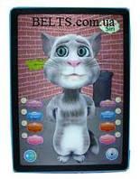 3D планшет Кот Том, фото 1