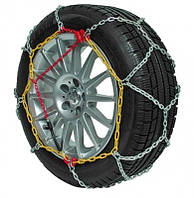 Цепи противоскольжения для колес KN-50