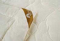 Одеяло  Arya   Pure Line 195х215 Bamboo-Kun бамбук