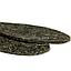 Стельки для обуви зимние Фетр 42 размер, фото 4