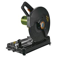 Металлорез Procraft АМ-3200, фото 1