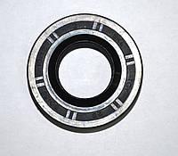 Сальник для стиральной машинки SKL 25*50,55*10/12