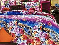 Гобелен - красивое постельное белье