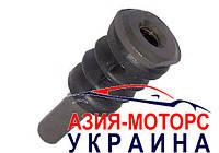 Направляющая суппорта с пыльником комплект (4 шт.) Chery Eastar (Чери Истар) B11-6GN3501067