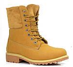 Сапоги, ботинки зимние  размеры 37