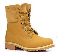 Сапоги, ботинки зимние  размеры 37, фото 1