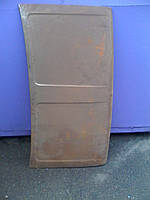 Панель крышки багажника ВАЗ    2103-2106
