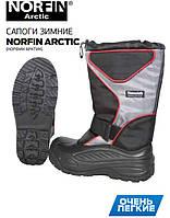 Сапоги зимние ARCTIC размер 43 14950-43
