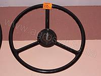 Колесо рулевого управления ЮМЗ (старого образца), кат. № 66-3402015-02
