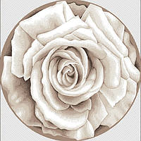 Ковер Роза 1,6*1,6м