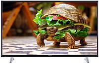 Телевизор Hitachi 49HB6W62 FullHD S2 SMART WiFi