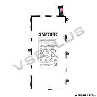 Аккумулятор Samsung P3200 Galaxy Tab 3 / T210 Galaxy Tab 3 / T2100 Galaxy Tab 3 / T2105 Galaxy Tab 3