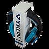 Проводные наушники для телефона YKON