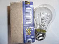 Лампа 100 вт