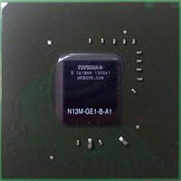 Микросхема nVidia N13M-GE1-B-A1
