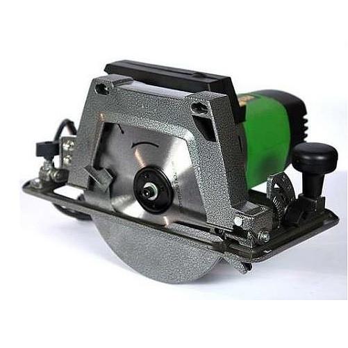 Пила дисковая ProCraft KR-2500/200