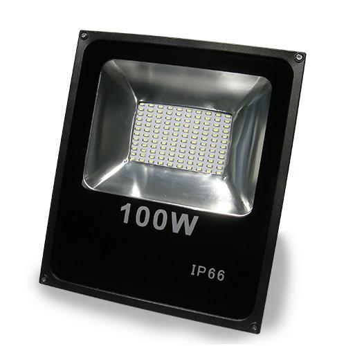 Светодиодные прожектора SMD (Премиум)