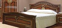 """Кровать 2-сп. """"Диана"""""""