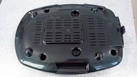 Дно (черное) мультиварки Redmond RMC-M4502, RMC-M45011, RMC-M70, RMC-M45021