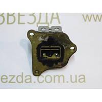 Лепестковый клапан Honda ZX35/Lead AF 48