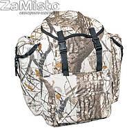 Рюкзак для охоты и рыбалки Nova Tour Снежный 50