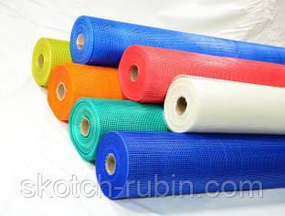 Сетка штукатурная - разновидность штукатурной сетки