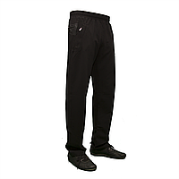 Трикотажные мужские брюки тм. PIYERA в интернет магазине Украина №103, фото 1