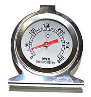 Термометр для духовки плиты от 50 до 300 гр.