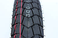 Покрышка на мотоцикл 3.00*18 тм. OCST