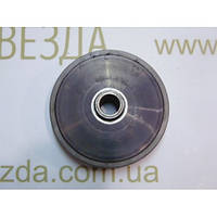 Передний вариатор (толстый вал) Honda Dio AF34/ZX35 Tact 24/30