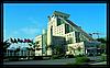 Производитель тампонов Beautiful life - китайский завод Shaanxi Zhongbang Pharma Tech Co Ltd