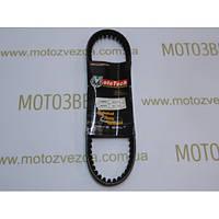 Ремень (667*15.5) HONDA AF 35/34 OLD (TW) M-T SUPERIOR  мопед/скутер