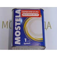 Масло Mostela 2T Super Sunt (FC)