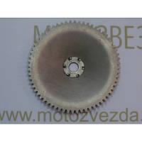 Тарелка переднего вариатора HONDA Dio AF-18/Tact24