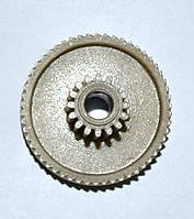 Шестерня для мясорубки универсальная 46/17,5mm