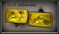 Противотуманные фары для микроавтобусов №214, фото 1