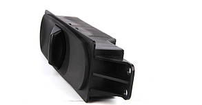 Кнопки стеклоподъемника мерседес вито 639 / Vito c 2003 Германия Autotechteile A5522 (Правая), фото 2