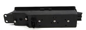 Кнопки стеклоподъемника мерседес вито 639 / Vito c 2003 Германия Autotechteile A5522 (Правая), фото 3