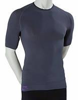 Термо-футболка с emana®+Dryarn для занятий спортом и фитнеса