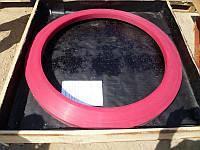 Кольцо пылеуплотняющее дробилки SANDVIK