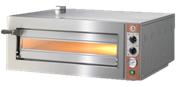 Печь для пиццы CUPPONE-TZ430/1M