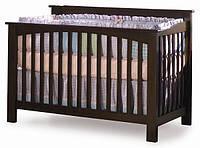 """Кроватка-манеж """"Малыш"""", фото 1"""